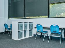 2021.07.31 - Sunrise Learning Center - Snappr Photos-10.jpg