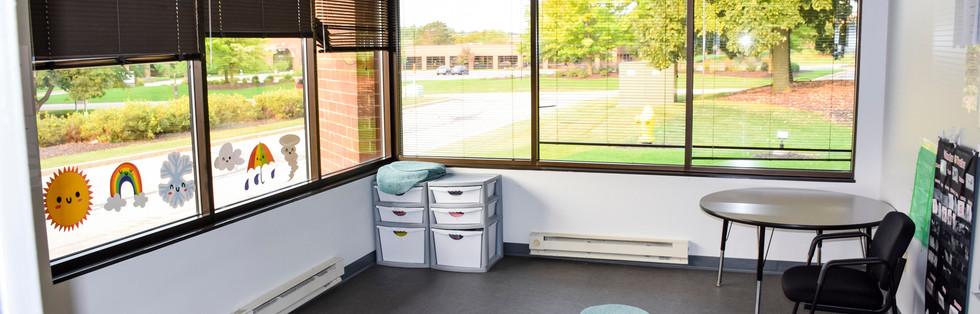 2021.09.11 - Brookfield Learning Center - Interior-13.jpg