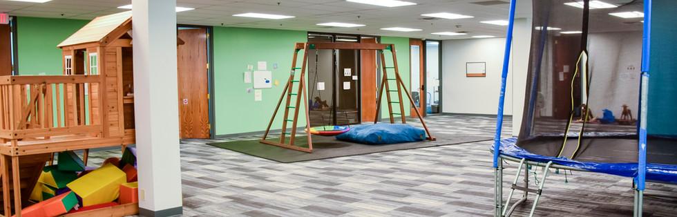 2021.09.11 - Brookfield Learning Center - Interior-14.jpg