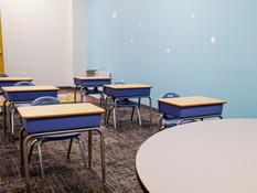 2021.06.29 - Westminster Learning Center - Interior-6.jpg