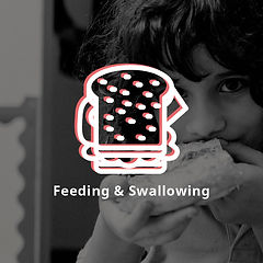 Feeding and Swallowing Picture.jpg