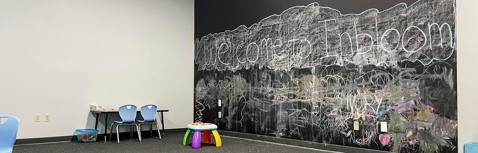East Hartford Learning Center - Interior 04