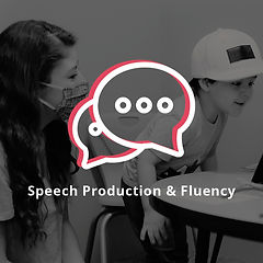 Speech Production and Fluency Picture.jp