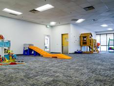 2021.06.29 - Westminster Learning Center - Interior-13.jpg