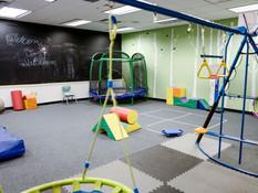 2021.07.01 - Space Center Learning Center - Interior-14.jpg