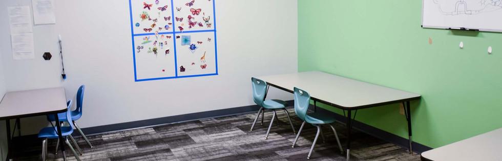 2021.09.11 - Brookfield Learning Center - Interior-11 v2.jpg
