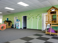 2021.06.30 - Windchime Learning Center - Interior and Exterior-6.jpg