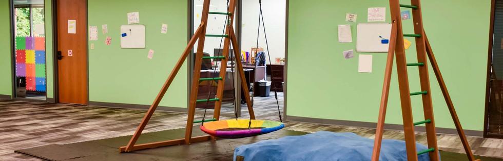 2021.09.11 - Brookfield Learning Center - Interior-7 v2.jpg