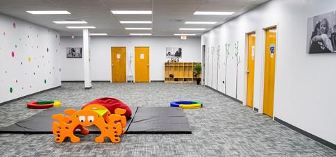 2021.08.18 - Semoran Learning Center - Interior Photos-4.jpg