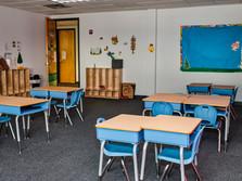 2021.07.31 - Sunrise Learning Center - Snappr Photos-14.jpg