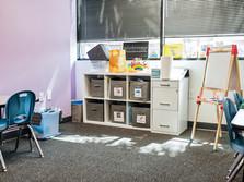2021.07.31 - Sunrise Learning Center - Snappr Photos-20.jpg