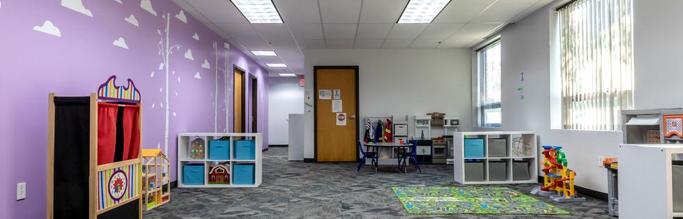 2020.09.21 - Woburn Center - Interior-5.