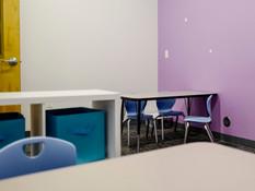 2021.06.29 - Westminster Learning Center - Interior-4.jpg