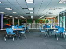 2021.07.31 - Sunrise Learning Center - Snappr Photos-7.jpg