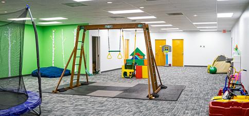2021.08.18 - Semoran Learning Center - Interior Photos-2.jpg