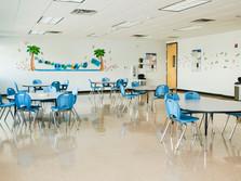 2021.07.31 - Sunrise Learning Center - Snappr Photos-15 v2.jpg