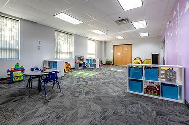 2020.09.21 - Woburn Center - Interior-3.