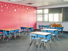 2021.07.31 - Sunrise Learning Center - Snappr Photos-12 v2.jpg