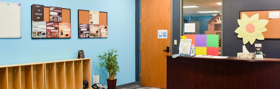 2021.09.11 - Brookfield Learning Center - Interior-1 v2.jpg