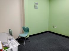 2021.07.01 - Space Center Learning Center - Interior-3 v2.jpg