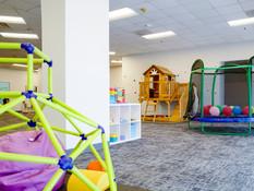 2021.06.29 - Westminster Learning Center - Interior-9.jpg