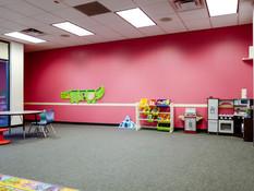 2021.07.01 - Space Center Learning Center - Interior-18 v2.jpg