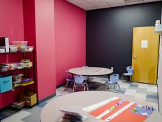 2021.06.29 - Westminster Learning Center - Interior-2.jpg