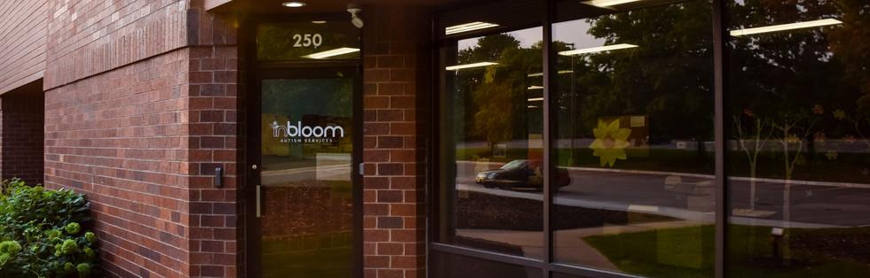 2021.09.11 - Brookfield Learning Center - Interior-4.jpg