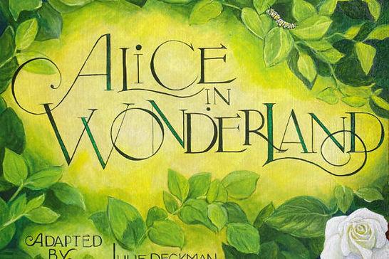 alice-in-wonderland-art-adjusted-scaled-569x379.jpg