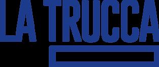 201027_Logo_blau_rgb.png