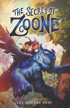 Secret of Zoone
