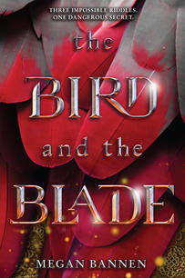Bird and the Blade