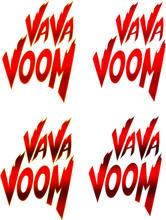 VaVa_2_IllustratorVersion.jpg