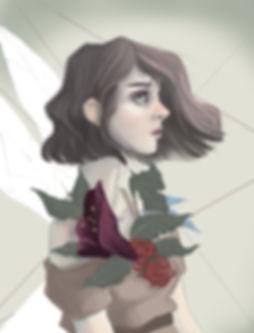 fairy me_colored.jpg