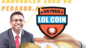 Bitcoin Price Riding Gold's Luster