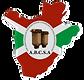 ABCSA_WLOGO.png