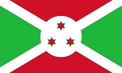 1000px-Flag_of_Burundi.svg.png