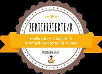zert_kraeuter_siegel.png