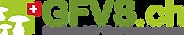 gfvs-logo.png