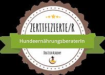 zert_hue_siegel.png