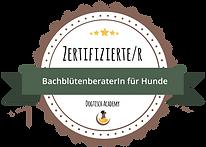 bach_siegel_zert.png