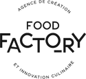 Logo-Food-Factory_footer.png