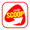 airableradio-scoop.png