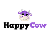 logo-happycow.png