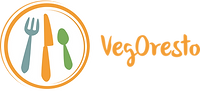 logo-def-vegoresto.png