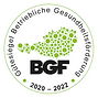 BGF_Gütesiegel_20-22_CMYK.png