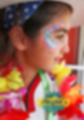 face painter  Hong kong face painter hong kong face paint  hk facepaint hk face painter hong kong parties  hong kong event face  painting