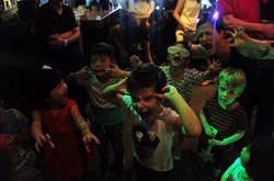 glowpaint party