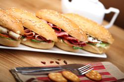 biscuits-bread-bun-461378