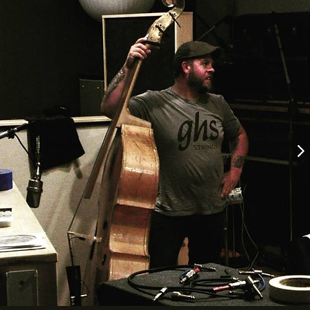 upright in studio.jpg